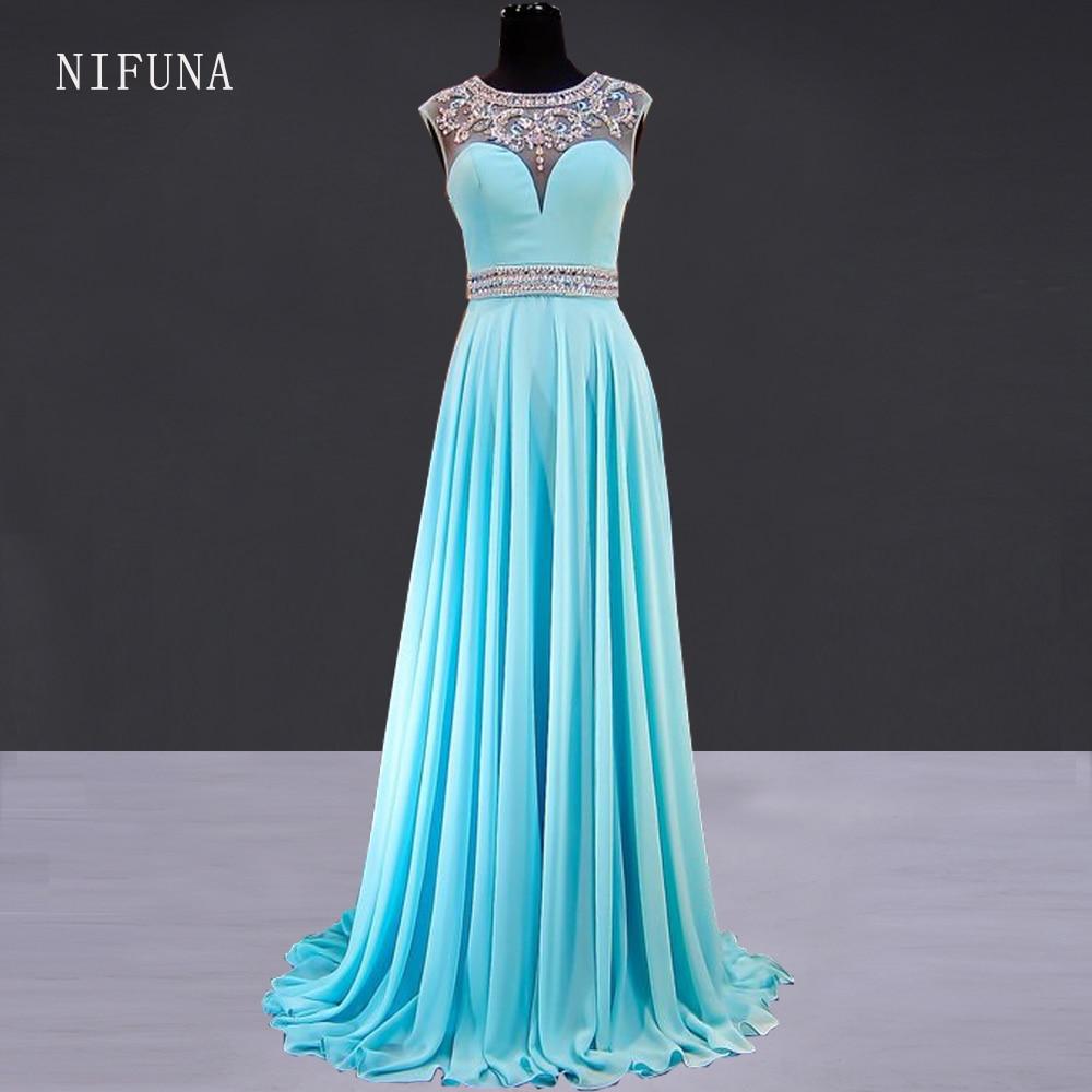 NIFUNA Lvenus Noivas Store - Pequenas Encomendas Online Store, Hot ...