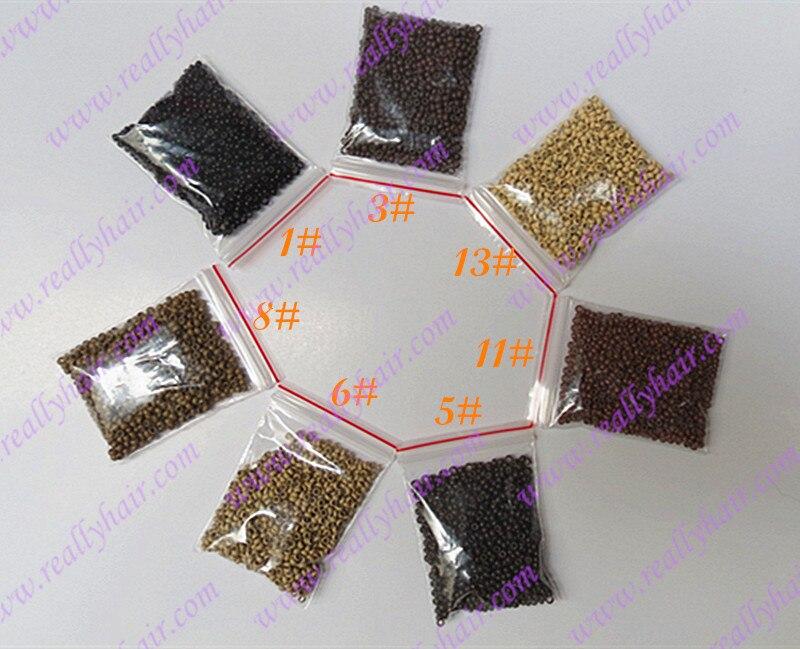 nano talao com linha de silicone para 02