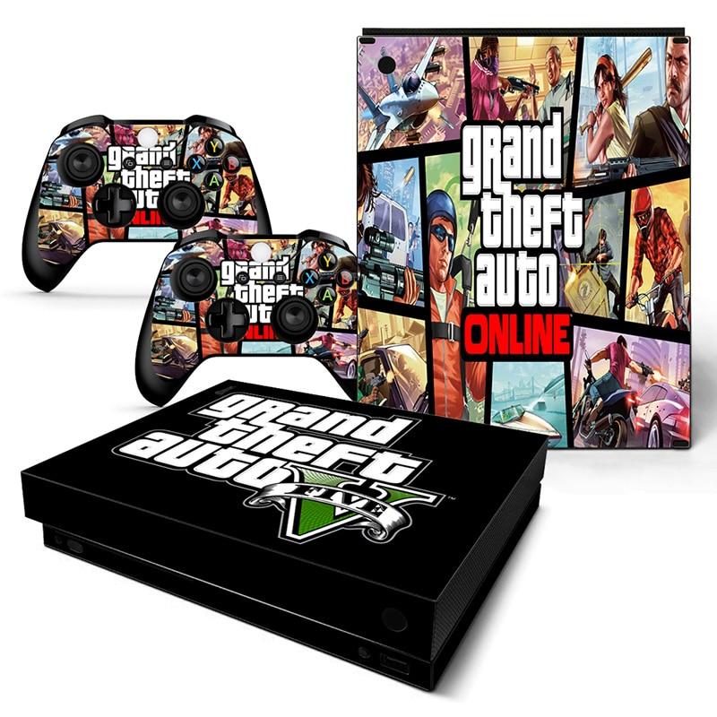 """3 priežastys parduoti """"GameStop"""", 1 priežastis pirkti - Investuoti -"""