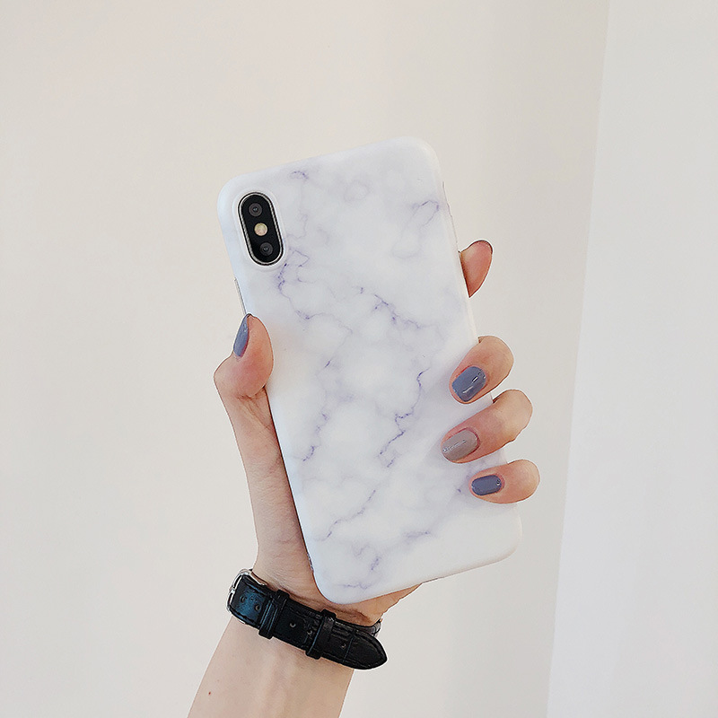 iPhone 8 case 8