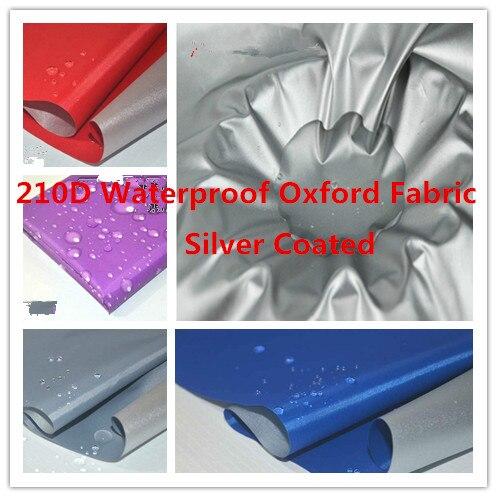 ୧ʕ ʔ୨210d Oxford impermeable Telas tapicería Muebles Telas ripstop ...