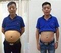 Продукты потери веса патч minceur emagrecimento queimar gordura жира dieet parches adelgazantes afvallen тонкий патч для похудения