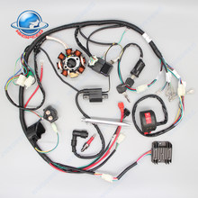 engine wiring harnesses reviews online shopping engine wiring