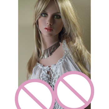 WMDOLL Big Chest Big Ass Sex Doll  Silicone Love Doll for Single Man
