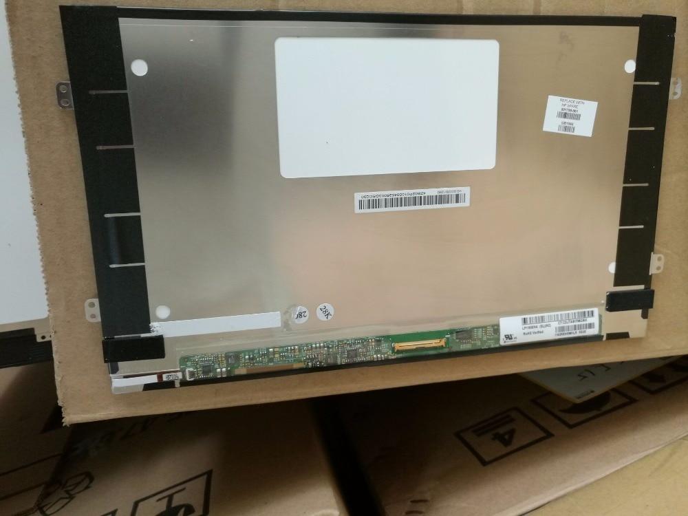 LP116WH4-SLN2 B116XAN03.0 LCD For HP EliteBook Revolve 810 G1 LCD Display with Touch Screen Digitizer Sensor Full Assembly ноутбук hp elitebook 820 g4 z2v85ea z2v85ea