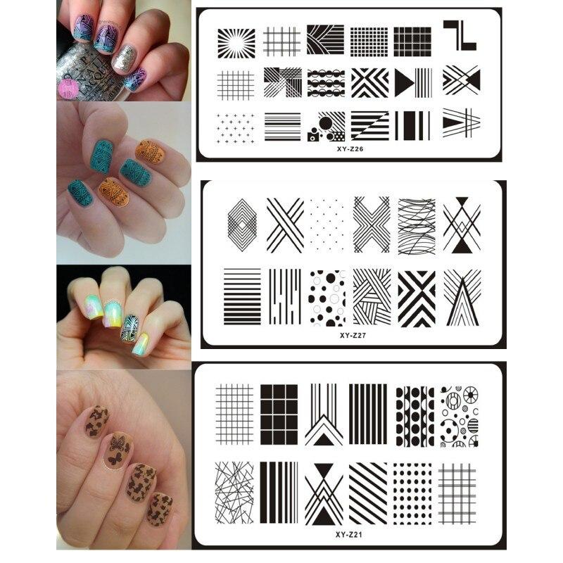 nail stamping (3)