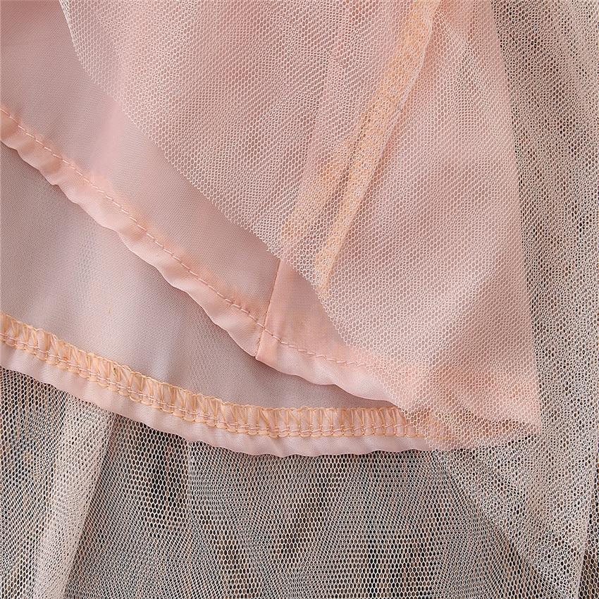 18802 (13)