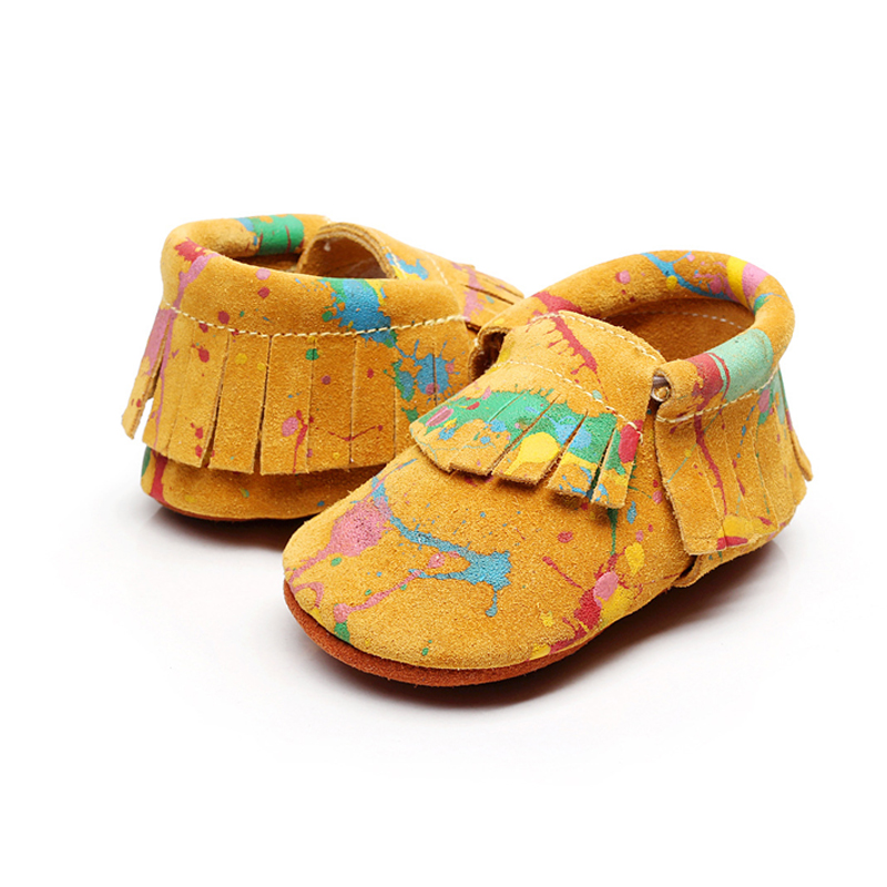 2017-Baby-Moccasins-New-Graffiti-Tassel-Suede-Genuine-Leather-Newborn-First-Walkers-Soft-Sole-Baby-Infant-Kids-Moccasins-Shoes-2