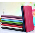 """PU Folio Magnetic Stand Leather Case Cover For ASUS ZenPad 10 Z300C/CG Z300CL Z300M Z300CNL P023 P01T P021 P00C 10.1"""" Tablet PC"""