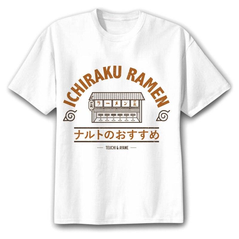 Naruto Boruto   t     shirt   men/women/kids uchiha itachi uzumaki sasuke kakashi gaara japan anime fuuny tees top tshirt   t  -  shirt   2018