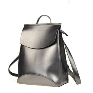 Image 3 - Fashion Women Backpack High Quality PU Leather Backpacks For Teenage Girls Female School Shoulder Bag Bagpack Mochila