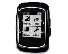 Bicycle Computer Garmin Edge GPS 200 cycling bike mount Enabled Waterproof wireless speedometer hot selling 2016