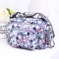 Скидка! Беременным мать мешок сумки для мамы пеленки мешок Bolso Maternidad женщины
