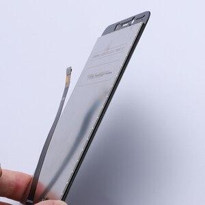 """Image 3 - 5,45 """"AAA Qualität IPS LCD + Rahmen Für Xiaomi Redmi 6 LCD Display Bildschirm Ersatz Für Redmi 6A LCD montage 1440*720 Auflösung"""