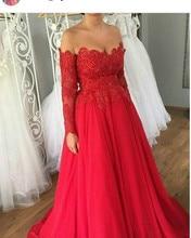 Red Long Sleeve Abendkleider 2016 Abendkleid Great Gatsby