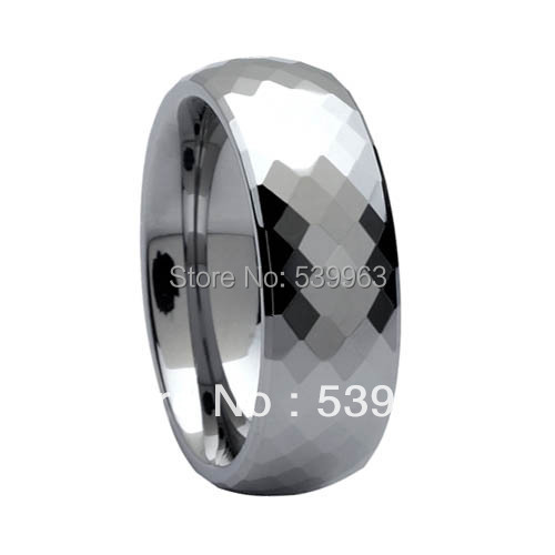 hot buy famous wedding ring designers 10mm tungsten rings trendy engagement rings