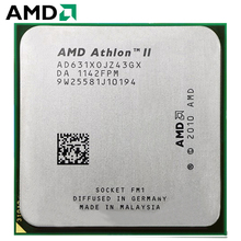 AMD for Phenom II X4 840T Quad-Core DeskTop CPU HD840TWFK4DGR Socket AM3