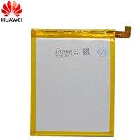 Хуавэй Замена батареи телефона HB366481ECW для Huawei honor 8/honor 8 Lite/honor 5C Ascend P9/P9 Lite/G9 2900 мАч
