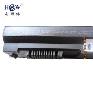 Image 4 - を HSW 9cell New 充電式バッテリーの Inspiron 15R (5520) 15R (7520) 17R (5720) 17R (7720) M5Y0X P8TC7 P9TJ0 PRRRF T54F3 T54FJ YKF0