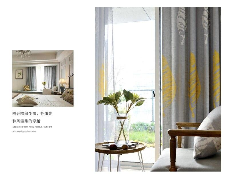 Tende Da Finestra Stile Country : Di alta qualità in stile country americano tenda finestre finestra