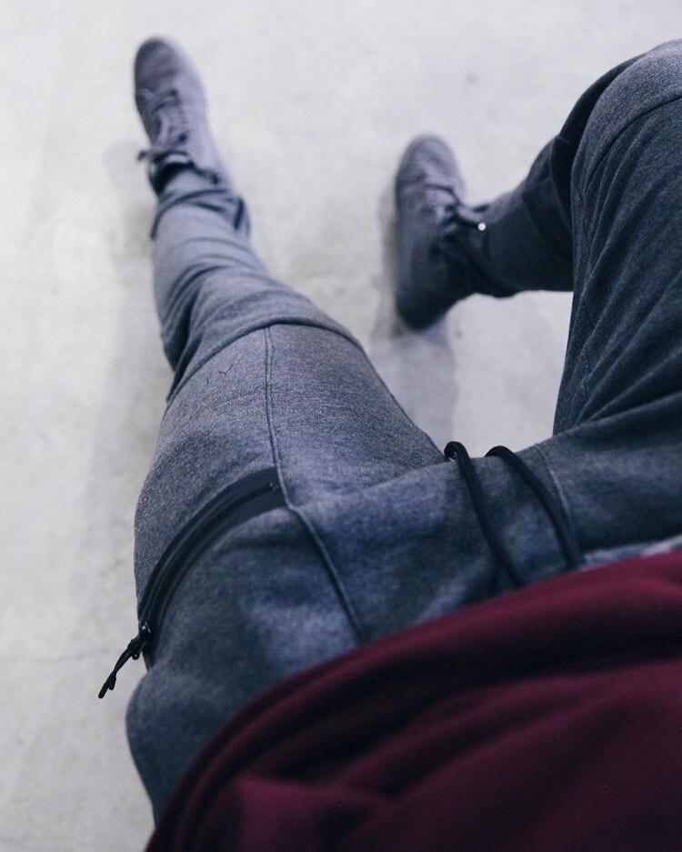 pants running men