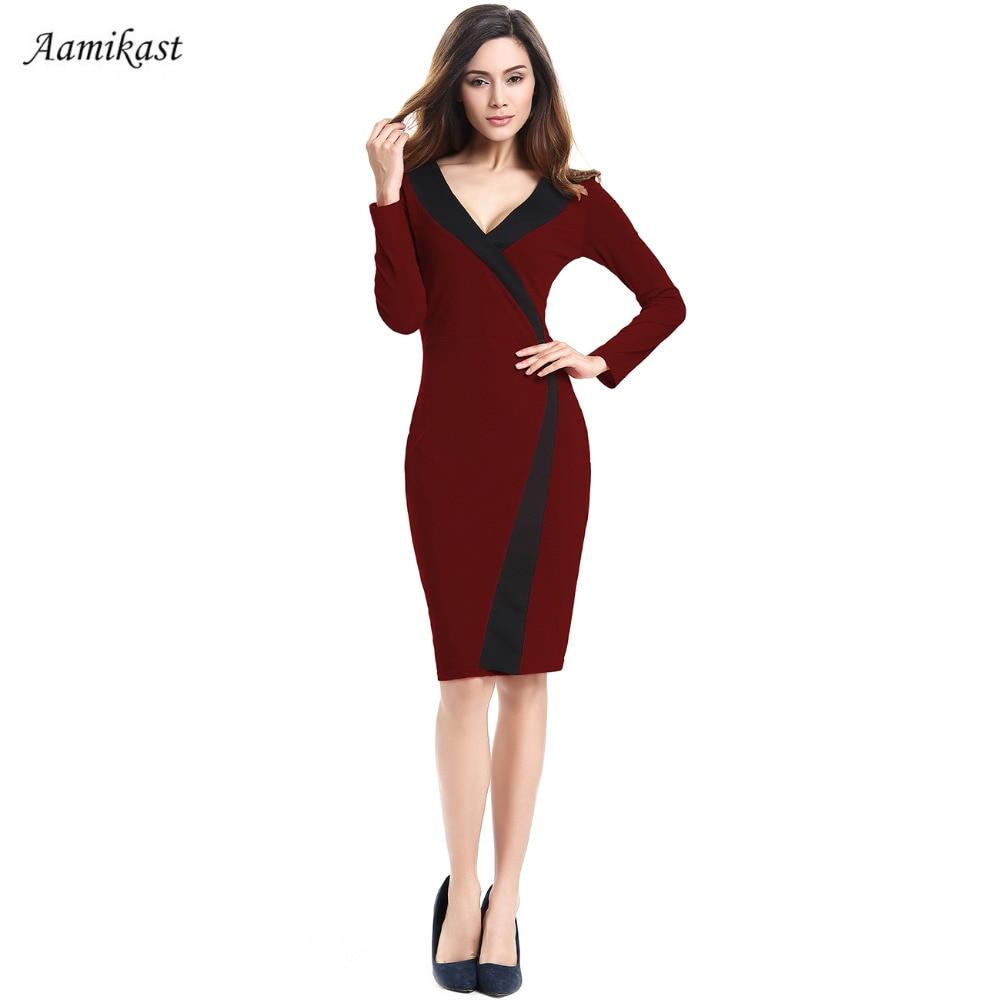 Berühmt Business Cocktail Dresses Bilder - Brautkleider Ideen ...