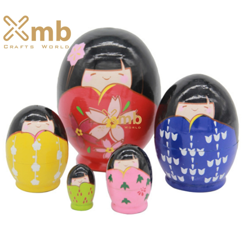 Japanese Toys And Gifts : Japanese traditional doll promotion shop for promotional