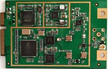 SX1301 Gateway sx1278lorawan 8 channel gateway module Protocol stack open source japan gateway шампунь