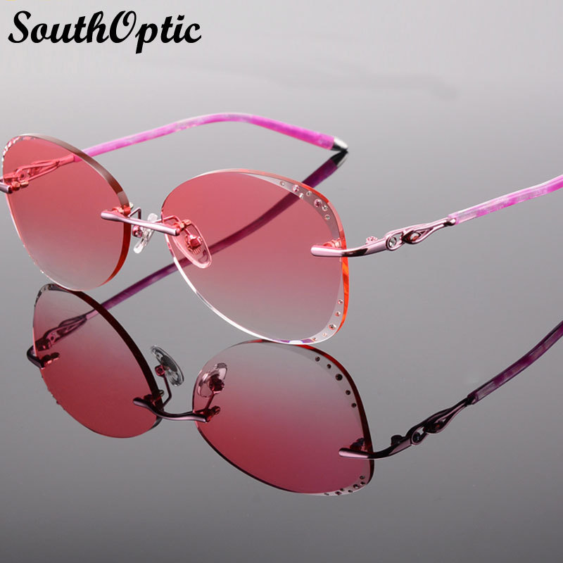 Red Tinted Sunglasses  por red tinted sunglasses red tinted sunglasses lots