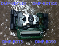 Original New  DMP-BDT110  DMP-BDT310  DMP-BD75  DMP-BD90 BDT110 BDT310 BD75 BD90  Dedicated Blue ray Laser Head  Optical pick up
