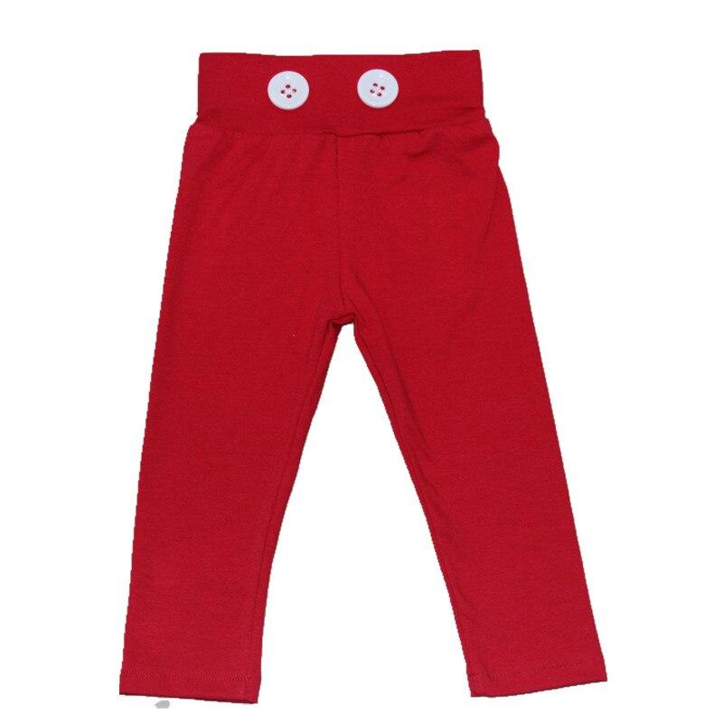 Kids Summer Leggings Boys Mickey Harem Princess Mermaid Snow white Kids Pants with Bows Minnie Children Cotton Elastic Pants