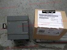 EM231 6ES7 231 0HC22 0XA0 nieuwe originele