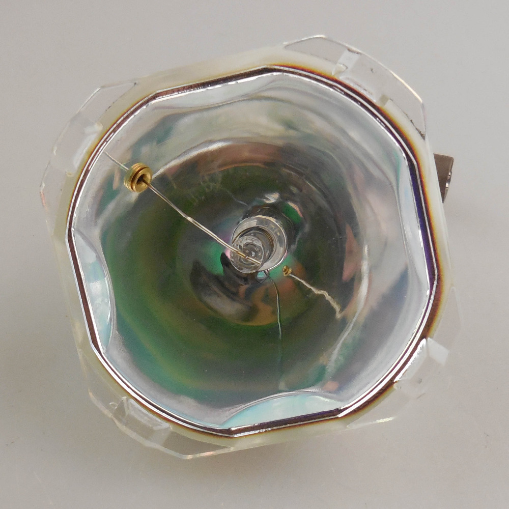 Projector bulb ET-LAX100 for PANASONIC PT-AX100 / PT-AX100E / PT-AX100U / PT-AX200 with Japan phoenix original lamp burner projector lamp bulb et lal100 lal100 for panasonic pt lw25h pt lx22 pt lx26 pt lx26h pt lx36h pt lx30h pt x260 happy bate