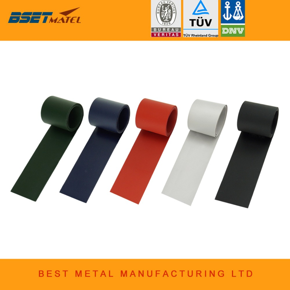 top 8 most popular ribbed roll list and get free shipping - e56128971