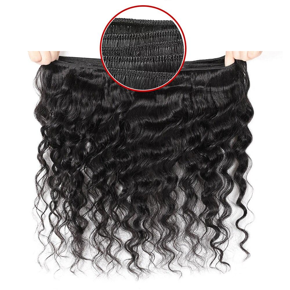 Peruvian-Hair-Bundles-Loose-Deep-Wave-Human-Hair-Extensions-Remy-Hair-Can-Buy-4-Or-3