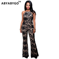 2016 Lace Bodysuit Rompers Womens Jumpsuit Bodysuit Elegant Sexy Black White Lace Off Shouder Bodycon Outfits