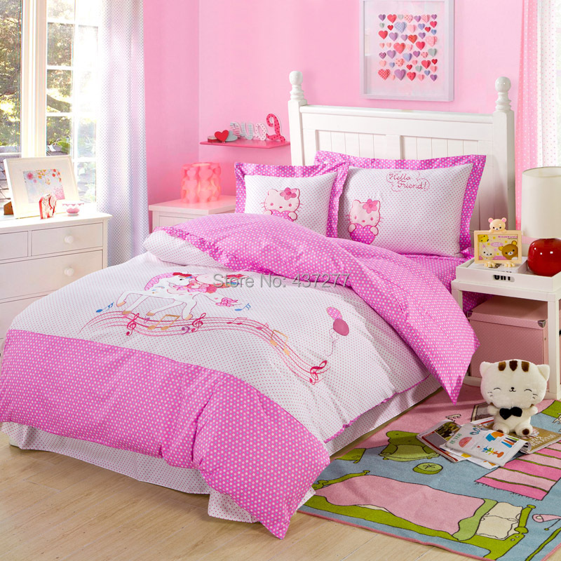 Music note bed set 28 images new 2016 modern music for Music bedroom furniture