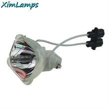 Xim лампы TLPLV6 лампы Замена лампы проектора для Toshiba TDP-S8 TDP-S8U TDP-T8 TDP-T9 TDP-T9U
