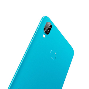 Image 5 - Global ROM Lenovo S5 Pro 6GB 64GB  Snapdragon 636 Octa Core Smartphone 20MP Quad Cameras 6.2inch Octa Core 4G LTE Phones