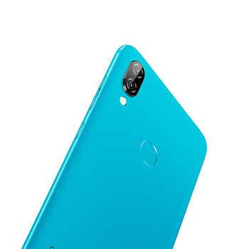 Global ROM Lenovo S5 Pro 6GB 64GB Snapdragon 636 Octa Core Smartphone 20MP Quad Cameras 6.2inch Octa Core 4G LTE Phones