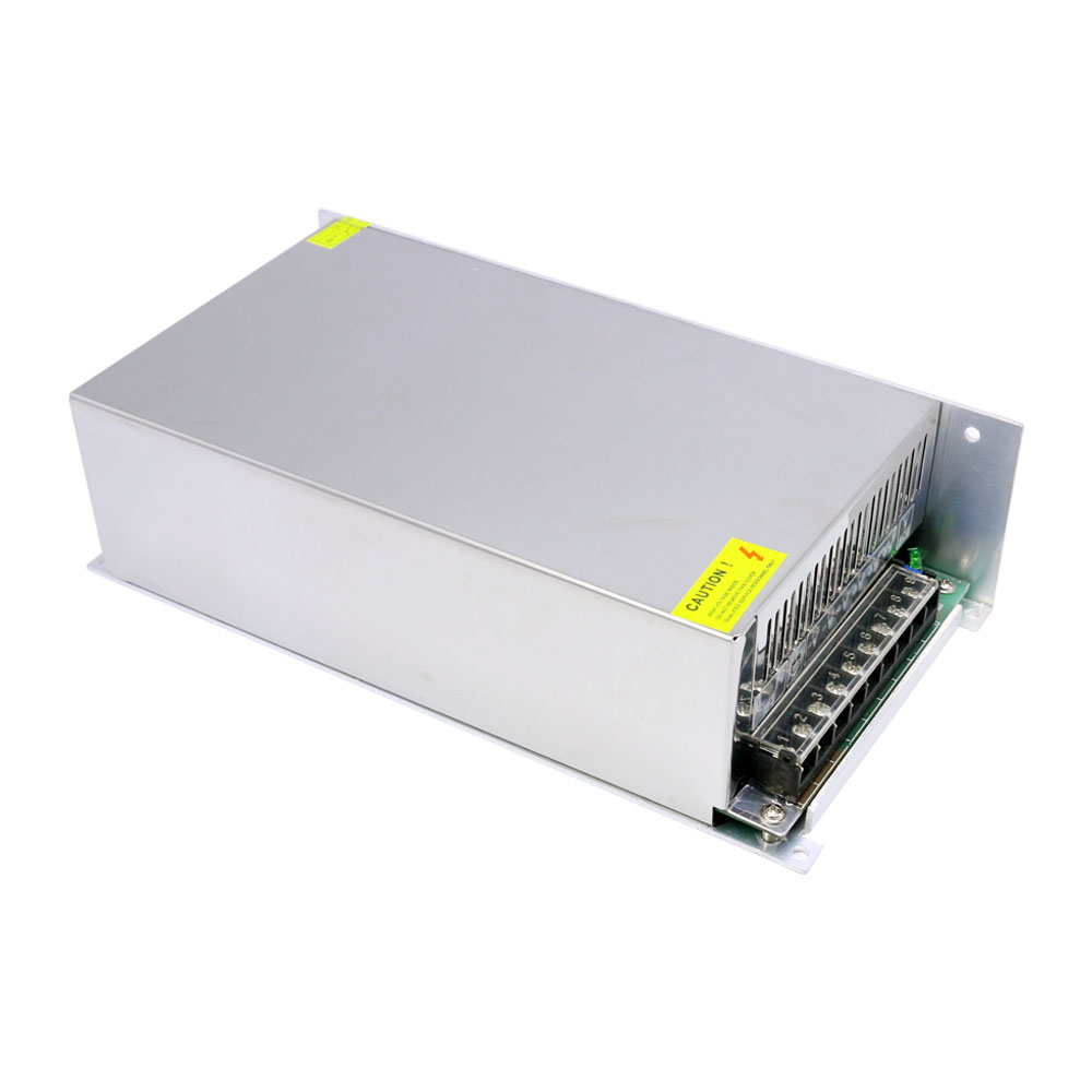 AC to DC 48V 800W High Quality Voltage Converter Switching Power Supply