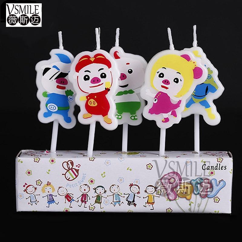Dora Birthday Cake PromotionShop For Promotional Dora Birthday - Dora birthday cake toppers