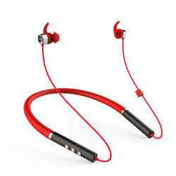 Macaw TX-90 Bluetooth 4.1 CSR8645 Earphone Stereo Sport Headset Wireless In Ear Earbuds Support Apt-x With Mic for iOS Android
