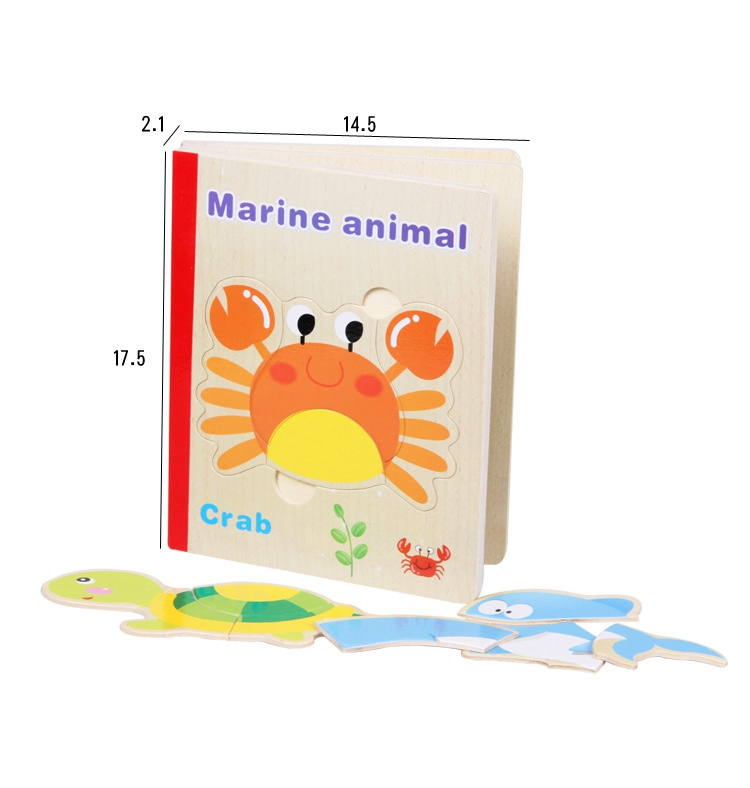 learning gifts for 2 year olds 3623590456_892118239