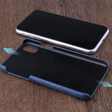 MOFi X Edition Case for iPhone X