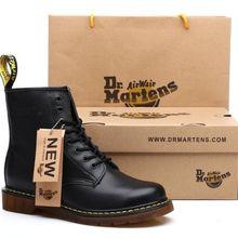 852693aaf Vente en Gros womens dr martens boots Galerie - Achetez à des Lots à ...