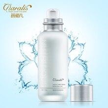 100ml Hyaluronic Acid Facial Lotion Face Care Emulsion Hydrating Moisturizing Lotion Cream Acne Treatment Whitening