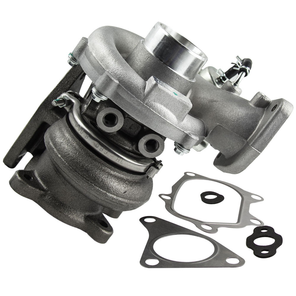 RHF5H Turbocharger for Subaru Legacy GT Outback XT 2.5 L VA430083 VF40 Turbo