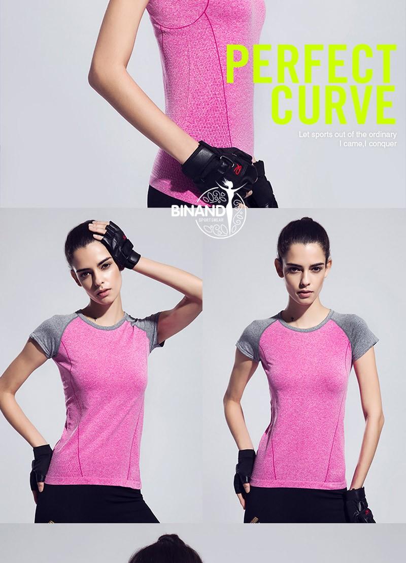 sport shirt (9)