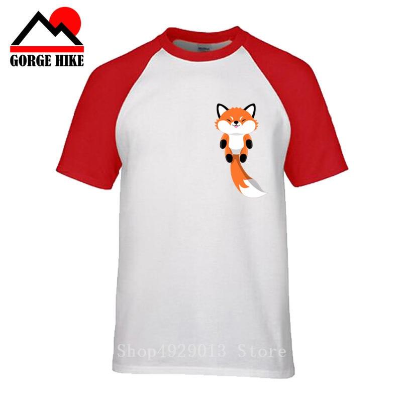 Las 10 mejores camiseta licra roja ideas and get free shipping ...